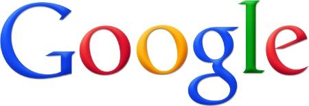 La presentación del teléfono móvil de Google está cerca