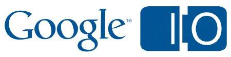 Google presentará Android 4.1 y tablet Nexus en la I/O