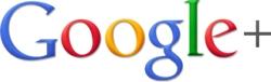 Google+ : esta vez ¿si?