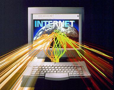 Cambio al protocolo IPv6 por falta de capacidad en IPv4