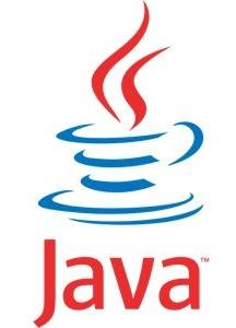 Primero OpenSolaris, luego OpenOffice ¿y ahora Java?