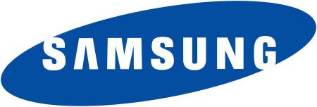 Samsung gana a Apple en los tribunales estadounidenses