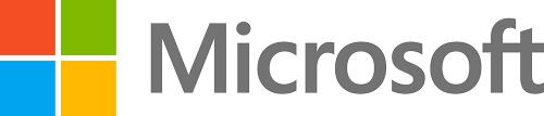 El nuevo logotipo de Microsoft