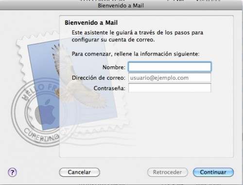 Mail_en_Mac_os_x
