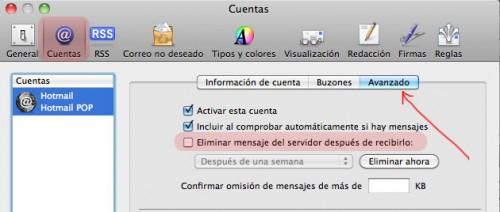 Mail_en_Mac_os_x_10
