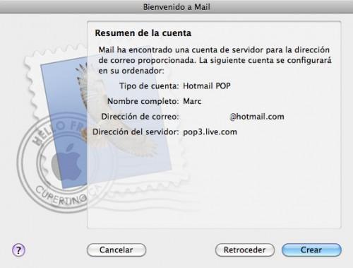 Mail_en_Mac_os_x_2