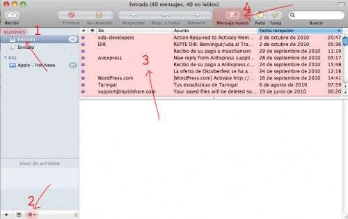 Mail_en_Mac_os_x_3
