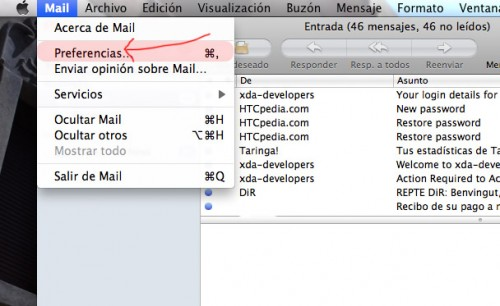 Mail_en_Mac_os_x_4