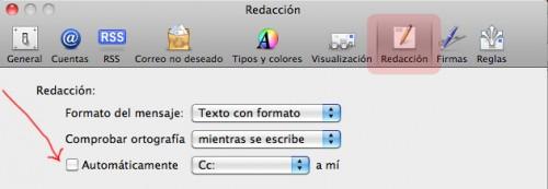Mail_en_Mac_os_x_7