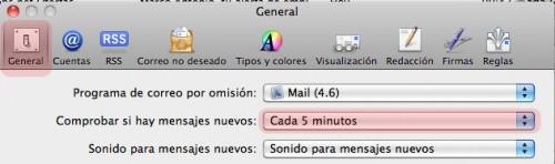 Mail_en_Mac_os_x_8