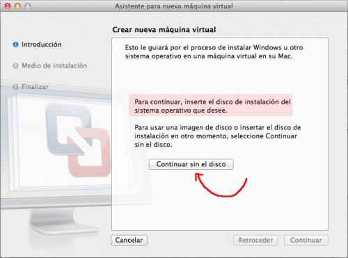 Maquina_virtual_vmware_fusion_2
