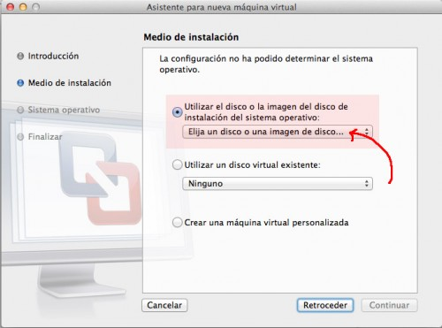 Maquina_virtual_vmware_fusion_3