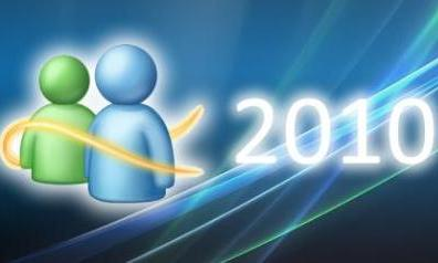 El Windows Live Messenger 2010 será incompatible con XP