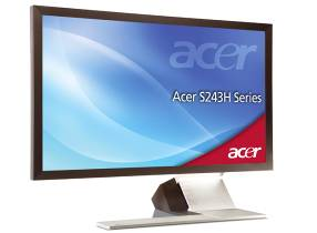 Monitor Acer 01