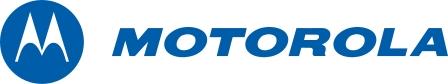 Motorola podría apostar pronto por su propio Linux
