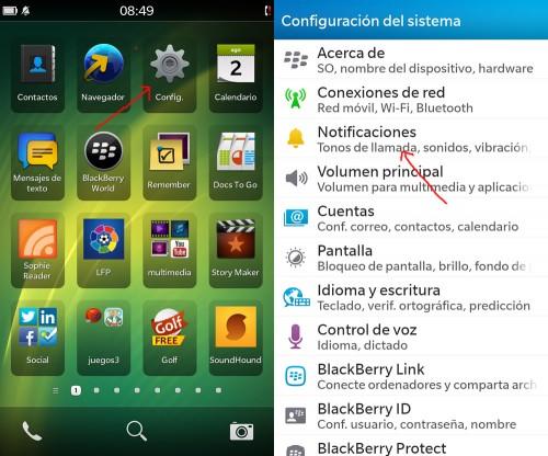 Notificaciones_blackBerry10
