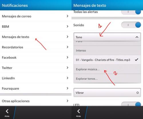 Notificaciones_blackBerry10_2