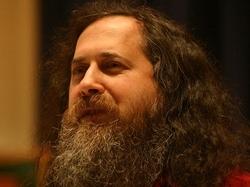 Stallman: los smartphones son el sueño de Stalin