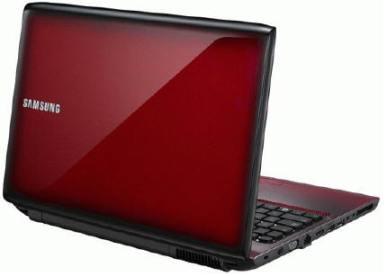 Las portátiles de 14 a 17 pulgadas de la serie Samsung R80