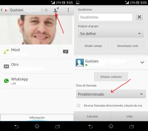Sonidos_WhatsApp_Android