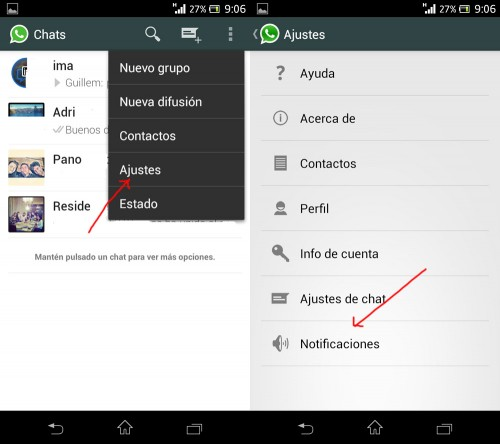 Sonidos_WhatsApp_Android_2