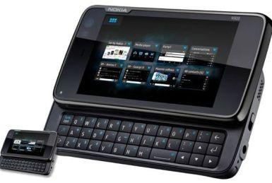 Nokia también apuesta a las tabletas