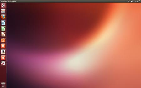 """Ubuntu 13.04 prepara el terreno para una versión más """"universal"""""""