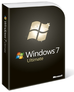 Windows 8 en ¿2012?