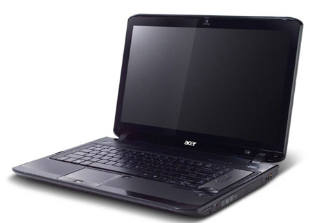 acer-aspire-8935g
