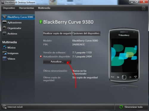 actualizar_blackBerry_curve_bold_torch_10
