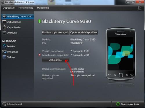 actualizar_blackBerry_curve_bold_torch_10