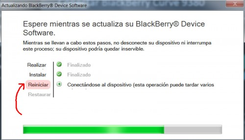 actualizar_blackBerry_curve_bold_torch_12