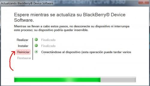 actualizar_blackBerry_curve_bold_torch_12