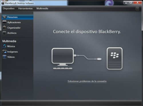 actualizar_blackBerry_curve_bold_torch_5