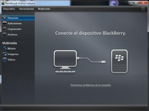 actualizar_blackBerry_curve_bold_torch_5