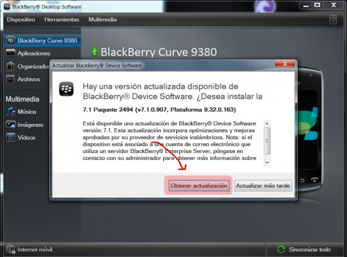 actualizar_blackBerry_curve_bold_torch_6