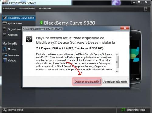actualizar_blackBerry_curve_bold_torch_6