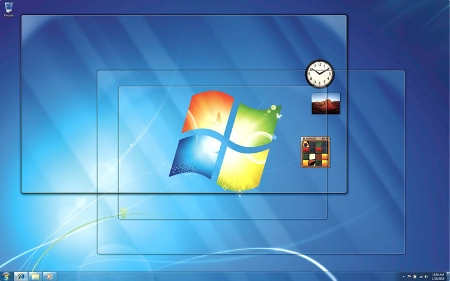 Prueba Windows 7... ¡gratis!
