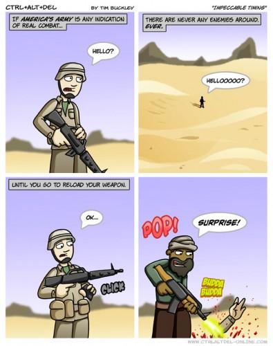 americas_army_chiste_200601301