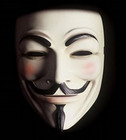 Finalmente, Anonymous no tumbó a Facebook