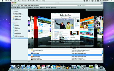 apple-safari-4-coverflow-baja