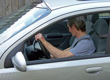 El futuro es de los carros sin conductor