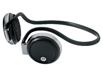 auricular Motorola 01