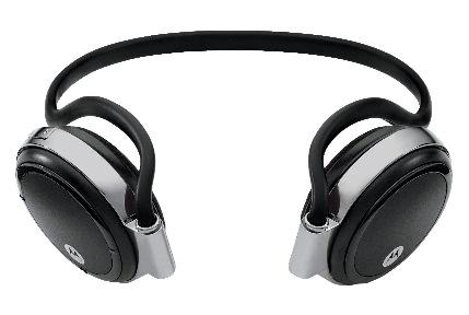 auricular Motorola 02