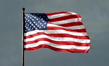 Obama y Romney: dos concepciones diferentes de como debe ser la ciberseguridad