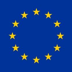 """La """"tasa Google"""" a estudio en la UE"""