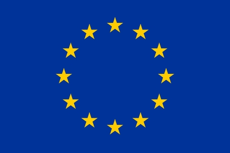 Europa invierte en Symbian