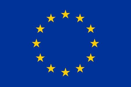 La Unión Europea quiere adaptar la normativa de protección de datos a los nuevos tiempos