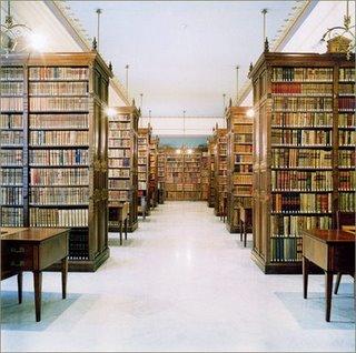 Manuscritos, libros, mapas, películas… en la Biblioteca Digital Mundial