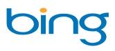 ¿Ha conseguido Bing su objetivo?